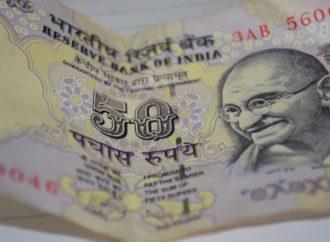 Indija nadmašila Britaniju kao šesta ekonomija svijeta