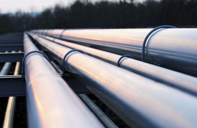 Gazprom i Srbijagas potpisali memorandum o proširenju Banatskog dvora