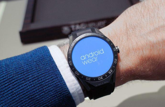 Stižu novi uređaji: Može li Google da impresionira korisnike?
