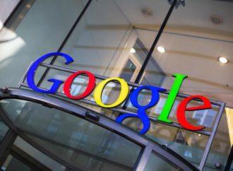 I Google ulazi u bankarstvo