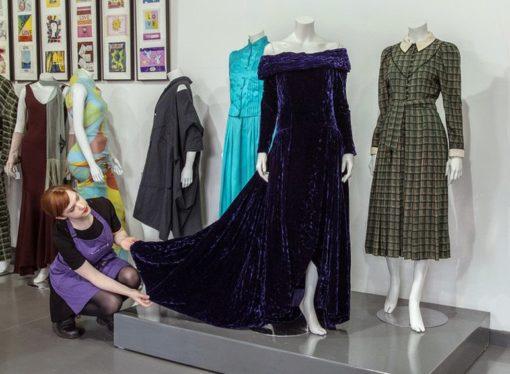 Tri haljine princeze Diane prodate na aukciji za 150.000 KM