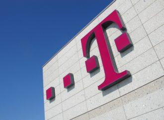 HT kupio obveznice Deutsche Telekoma vrijedne 125 mil. eura