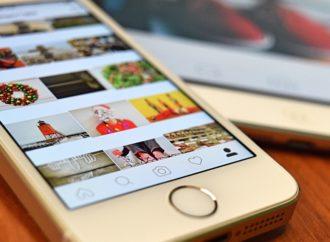 Instagram najgore utiče na psihu mladih