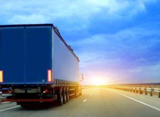 Skočio bh. izvoz u sve zemlje EFTA