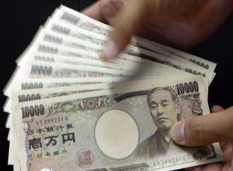 Moskva i Tokio osnivaju zajednički fond za investicije