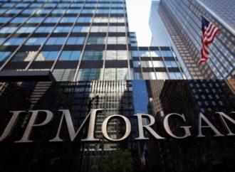 EU kaznila banke zbog manipulacija kamatnim stopama