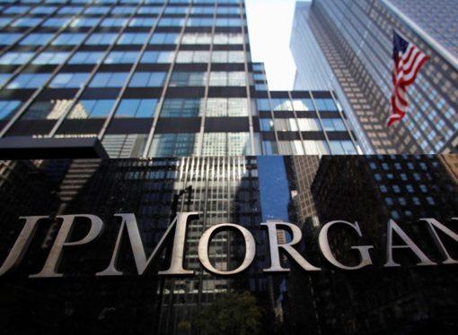 """Dojče banka se pridružila JPMorgan blokčein mreži """"IIN"""""""