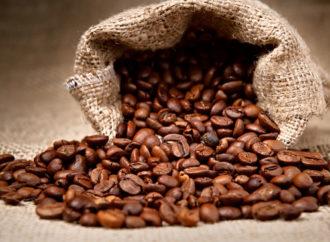 Cijene kafe u silaznoj putanji