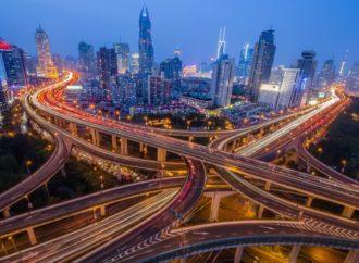 Pala prodaja automobila u Kini zbog većeg poreza