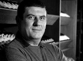 Vinarija Kovačević: U vinu je istina, ali i posao
