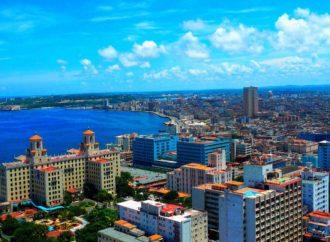Kuba u recesiji u 2016. prvi put za 20 godina