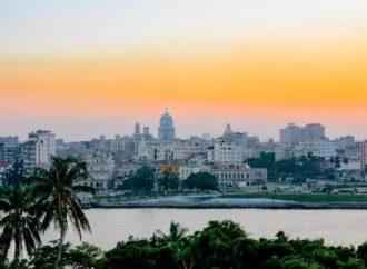 Kako je zdravstvo postalo brend Kube