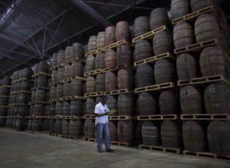 Kubanci žele dug da plate rumom