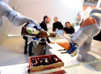 Kina kupuje njemačke kompanije, cilj je vladati tehnologijama 2050.