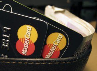 Bankarski račun nema 138 miliona Evropljana