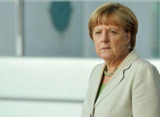 Svi izazovi Njemačke u 2017. – strah pred slabim eurom