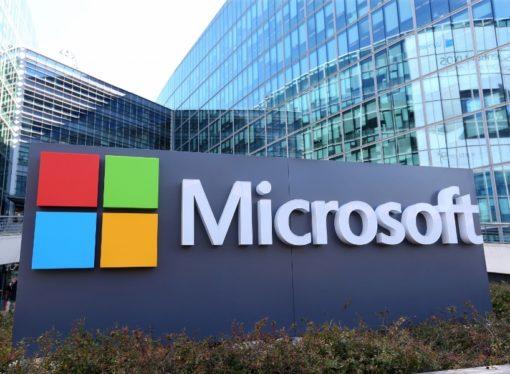 Microsoft razvija pametni antivirus pomoću 400 miliona računara