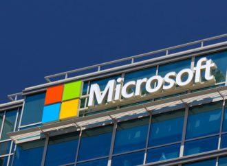 Majkrosoft uložio novac u srpsko-američki startap