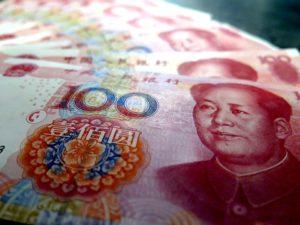 Kina krajem nedjelje predstavlja Put svile 2.0