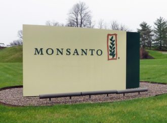 Evropska komisija kontroliše Bajerovo preuzimanje Monsanta