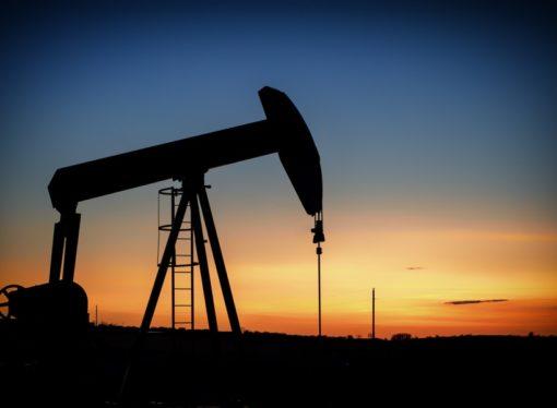 Vrtoglavi rast cijene nafte