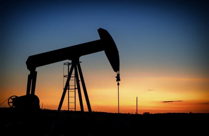 """Naftna katastrofa: SAD bušotine """"sahranjuju"""" cijene"""