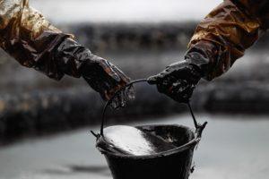 Venecuela nudi Rusiji najveće zalihe nafte na svijetu za otpis dugova?