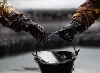 Amerika povećala uvoz ruske nafte
