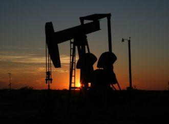 Cijene nafte pale petu sedmicu zaredom