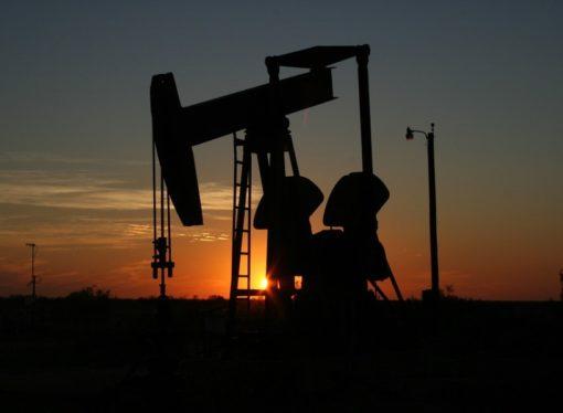 Barel nafte sljedeće godine od 45 do 55 dolara