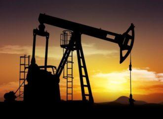 Globalna proizvodnja nafte postavila novi rekord