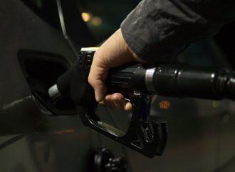 Neočekivan rast američkih zaliha spustio cijene nafte