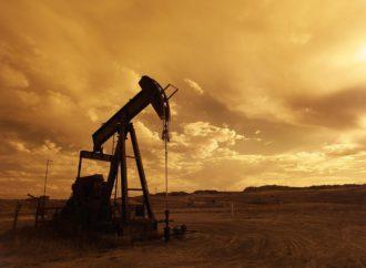 Cijene nafte u padu prvi put za četiri dana