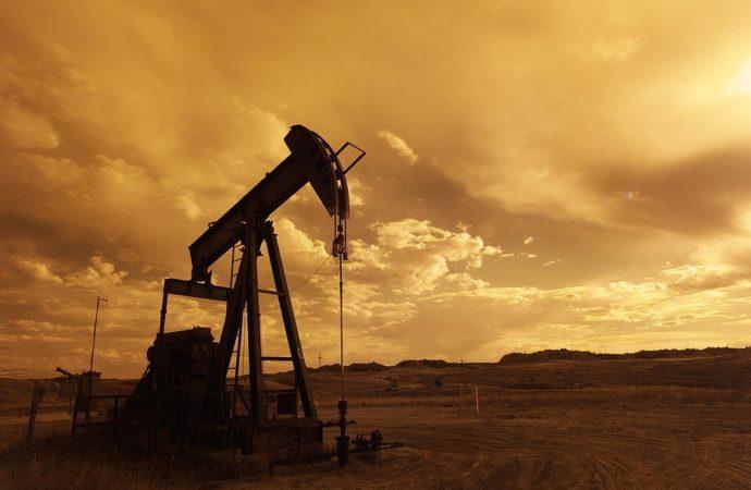 Cijene nafte pale više od 4 odsto, proizvodnja u SAD-u raste