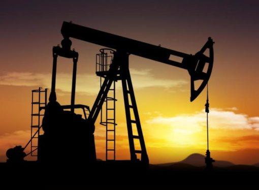 Nafta se već vinula iznad 52 USD