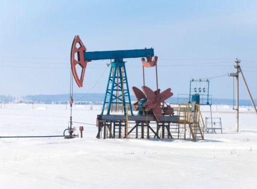 Ponovo porasla proizvodnja nafte, pale cijene