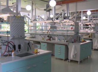 Srpska naučnica dobila 1,4 miliona eura za istraživanje kvarkova
