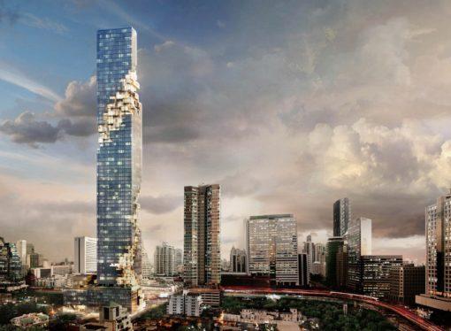 Trendovi u arhitekturi koji su obilježili 2016.