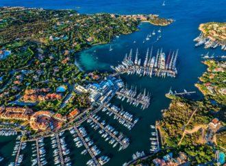 Luksuzne nekretnine najzaslužnije za oporavak tržišta u Italiji