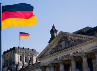 Nagli porast industrijske narudžbine u Njemačkoj
