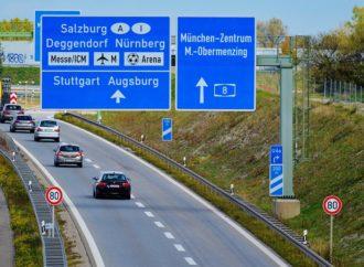 U Njemačkoj će od 2017. važiti srpske vozačke dozvole