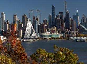 Njujork zabranjuje trgovine bez gotovine