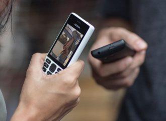 HMD predstavio svoje prve Nokia telefone