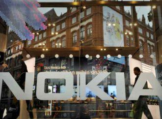 Nokia ulazi na tržište pametnih televizora
