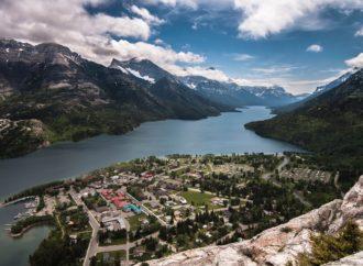 Kad Norveška stegne kaiš, obriše 15 kompanija