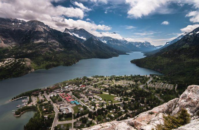 Norveški državni fond razmatra isključivanje naftnih kompanija iz svog indeksa