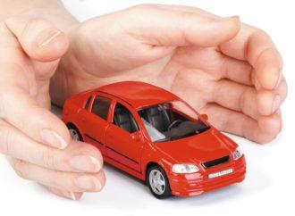 Uskoro niže cijene osiguranja automobila u RS