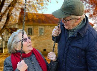 U Njemačkoj 21 milion penzionera, 16% ugroženo