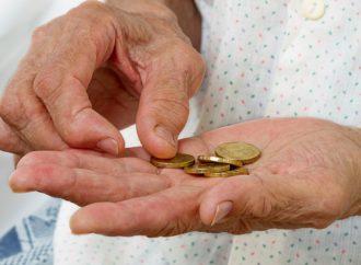 U Srbiji najveća zarada na privatnim penzijama
