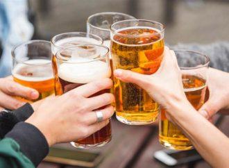 Amerikanci troše tri puta više piva nego vode